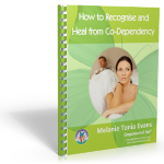 How to Recognise and Heal From Co-dependency eBook