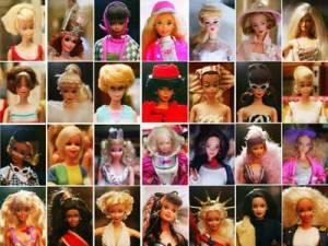 barbie-history-21